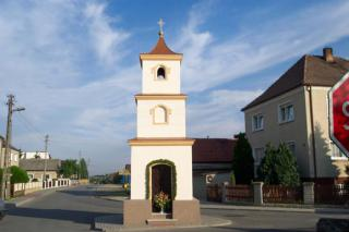 Kaplica I foto: Krzysztof Duniec