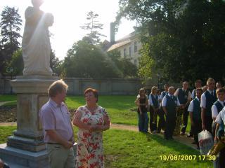 Wizyta Prezydenta Pruszkowa 18-19.08.2007 (36).jpeg