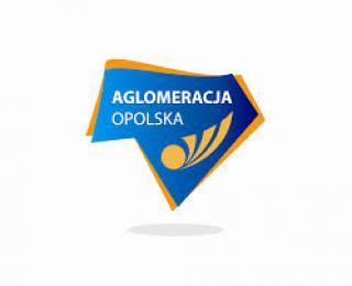Logo AO.jpeg