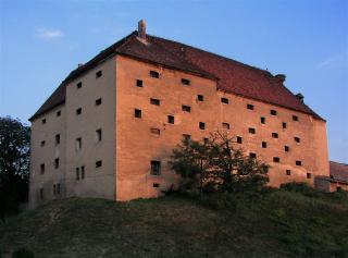 Galeria Galeria zdjęć - Prószków