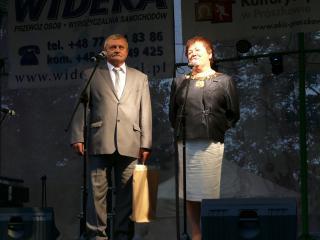 Galeria Dni Prószkowa 2013