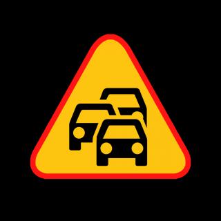 informacje-drogowe-alert.png