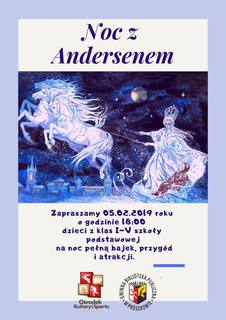 Andersen.jpeg