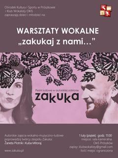 Warsztaty Wokalne.jpeg