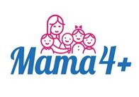 Mama+.png