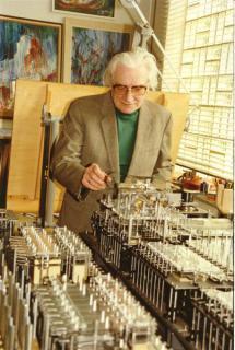Konrad Zuse twórca komputera (Medium).jpeg