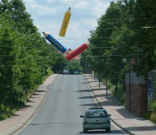 Sztuka współczesna odgrywa wielką rolę w mieście (Medium).jpeg