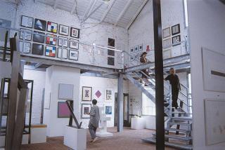 Muzeum sztuki współczesnej (Medium).jpeg