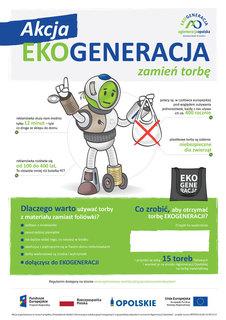 akcja_ekogeneracja_plakat.jpeg